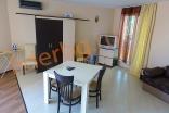 Вторичная недвижимость на Солнечном берегу в Болгарии в комплексе Роуз Гарденс
