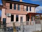 Недвижимость в Болгарии в Кошарице-Дом с участком