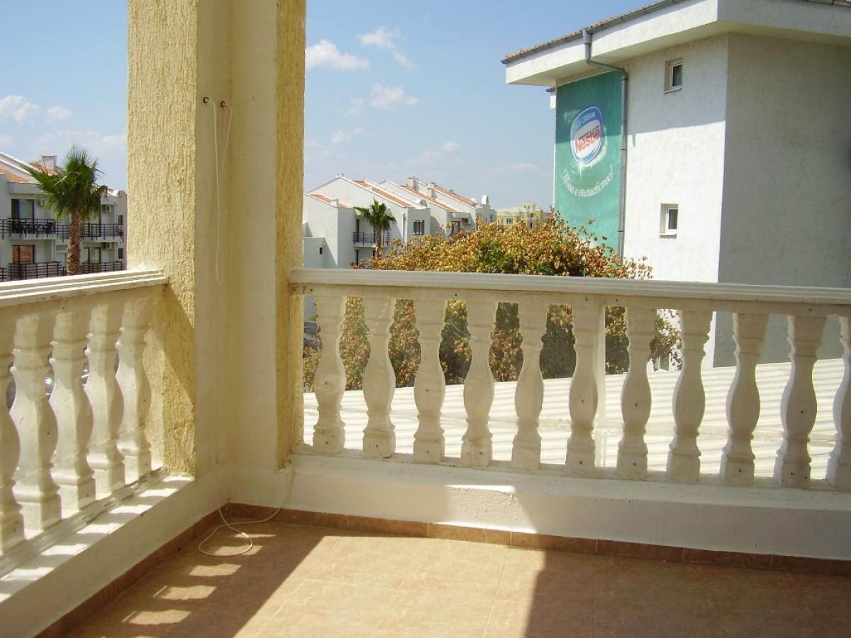 Апартамент с 3 спальнями в Святом Власе Болгария комплекс Южный берег