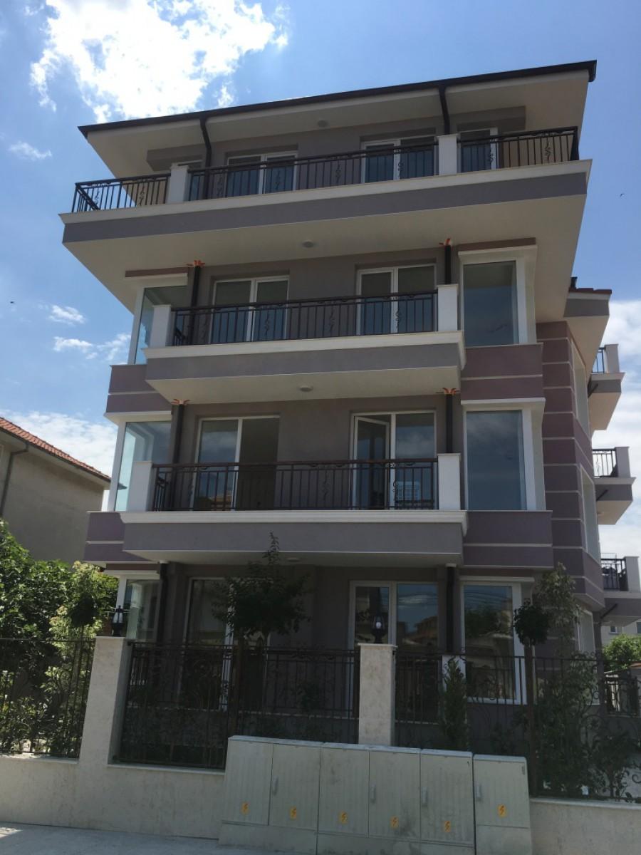 Недвижимость в Равде Болгария