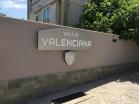 Недвижимость в жилом доме Вилла Валенсия в Равде Болгария у моря