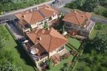 Самостоятельный дом в Поморие Болгария