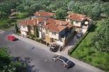 Недвижимость в Болгарии в Поморие