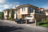 Недвижимость в Поморие Болгария Дома и Виллы для постоянного проживания