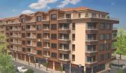 Недвижимость в Болгарии у моря в Бургас