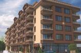 Трехкомнатные квартиры в Болгарии у моря в Бургас
