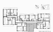 2 этап, блок А, 2 этаж