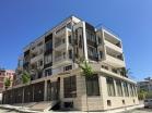 Апартаменты в Болгарии в Приморско в комплексе Грин Парадайс де Люкс