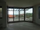 Недвижимость в Болгарии у моря на первой линии в Созополе