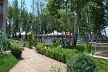 Комплекс Тарсис Нова на Солнечном берегу Болгария