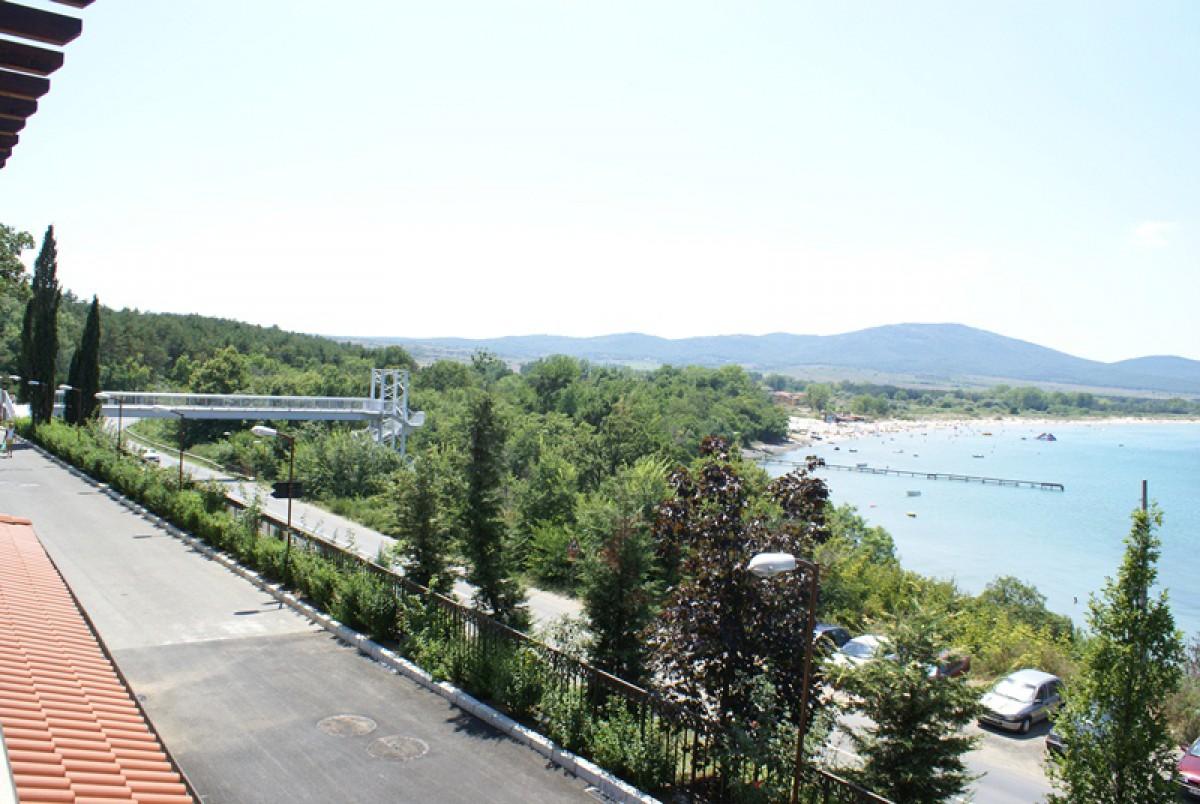 Недвижимость в Болгарии в Созополь