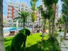 Апартаменты в комплексе Суийт Хоумс 6 на Солнечном берегу Болгария