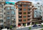 Недвижимость в Болгарии у моря в Бургас в центре