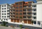 Недвижимость в Болгарии у моря в Поморие