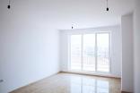 Отделка квартир в комплексе Гранд Вилла в Святом Власе в Болгарии