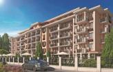 Недвижимость в Болгарии у моря на Солнечном берегу в Болгарии