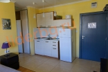 Двухкомнатная квартира в комплексе Бумеранг на Солнечном берегу Болгария