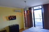 Вторичная недвижимость в Болгарии на Солнечном берегу