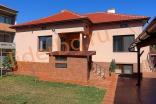 Самостоятельный дом в Болгарии в Каварне