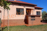 Дом для постоянного проживания в Каварне в Болгарии