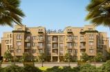 Недвижимость в Болгарии на Солнечном берегу в комплексе Афродита Парк