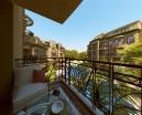 Апартаменты в Болгарии на Солнечном берегу в Болгарии
