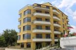 Недвижимость в Болгарии в Обзоре