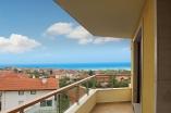 Апартаменты в Обзор Вью Болгария