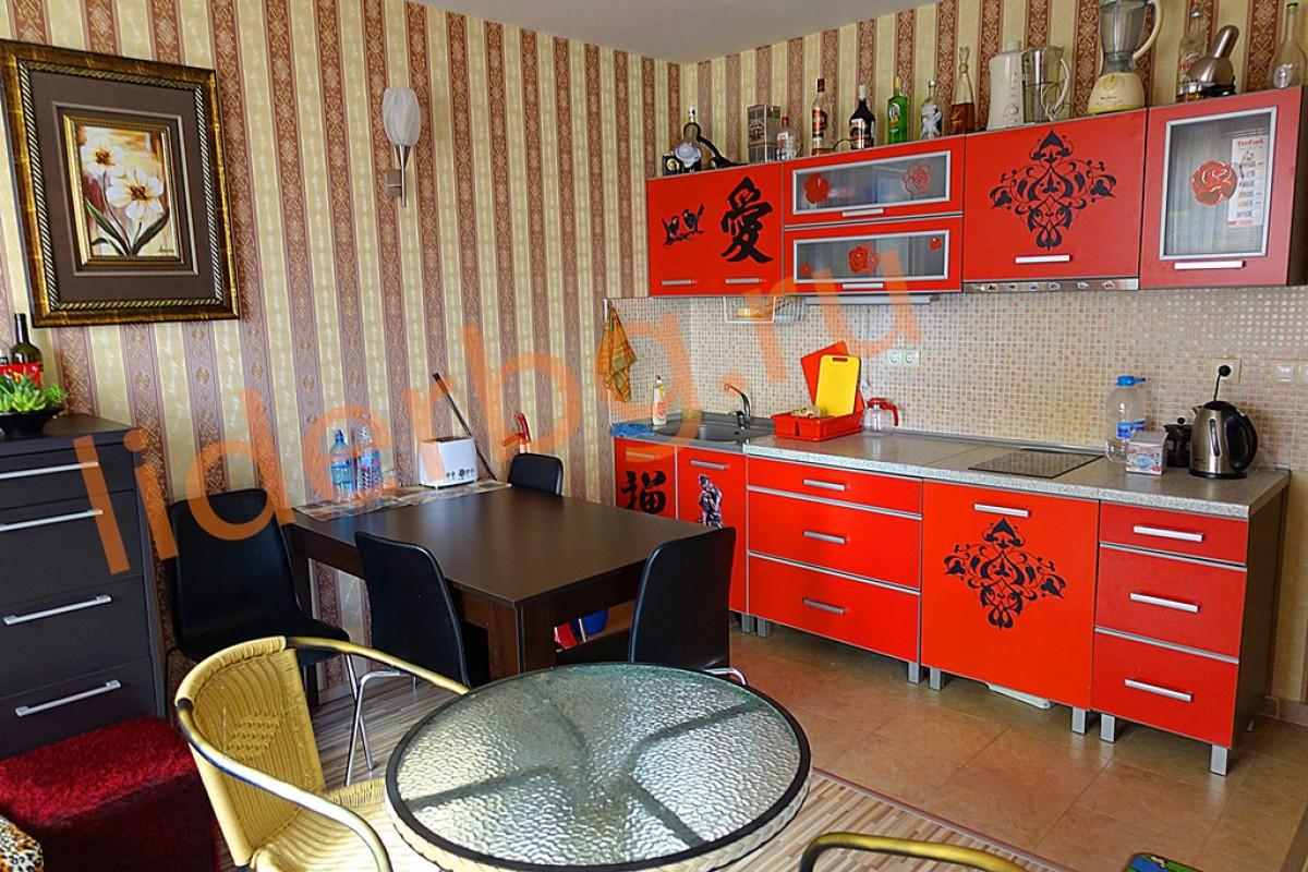 Недвижимость продажа на Солнечном берегу в комплексе Авалон