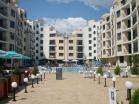 Комплекс Авалон на Солнечном берегу в Болгарии