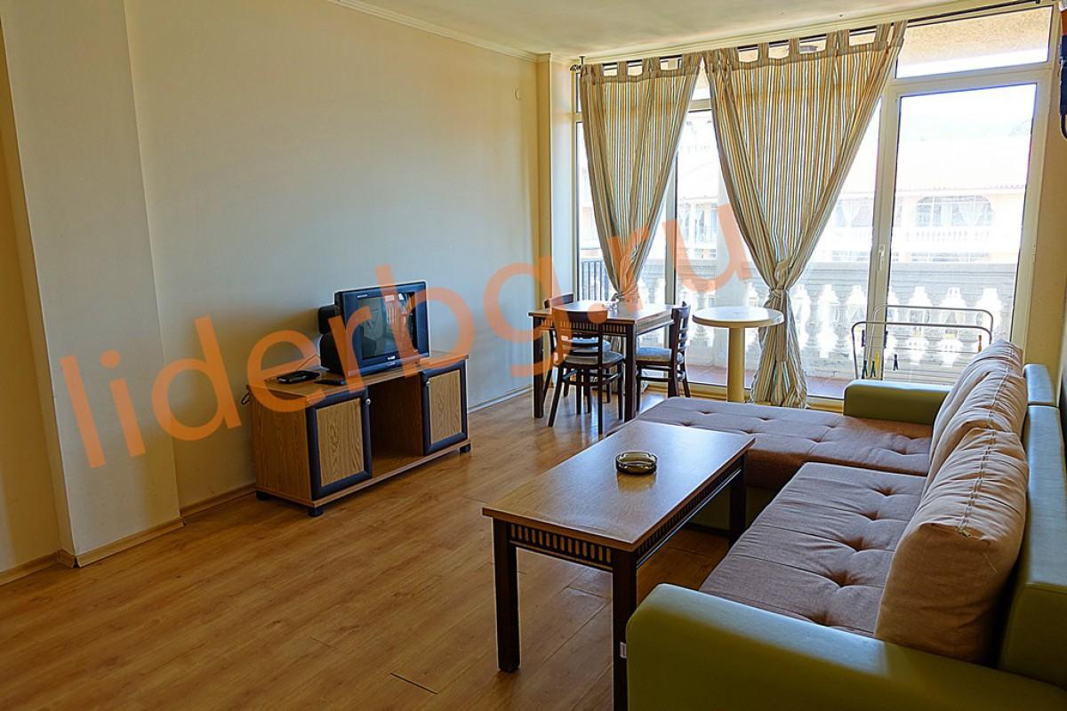 Недвижимость в Елените Болгария