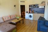 Апартамент на первой линии с видом на море в Елените Болгария Роял Парк