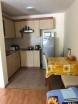 Вторичная недвижимость в Болгарии в Святом Власе в комплексе Марина Форт Нокс