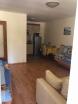 Недвижимость в Болгарии в Святом Власе в комплексе Марина Форт Клуб