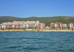 Комплекс Марина Форт Нокс в Святом Власе Болгария