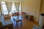 Недвижимость в Болгарии в Елените в комплексе Атриум