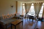 Вторичная недвижимость в Болгарии в комплексе Атриум  Елените