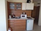 Недвижимость в Болгарии Солнечный берег