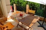 Недвижимость в Болгарии в Равде в комплексе Мелия Гранд Резорт