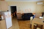 Вторичное жилье в Болгарии в Равде