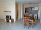 Вторичная недвижимость в Болгарии Солнечный берег в комплексе Поло Резорт