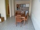 Недвижимость на Солнечном берегу Болгария в комплексе Поло Резорт