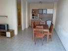 Апартамент с 2 спальнями на Солнечном берегу Болгария в комплексе Поло Резорт