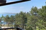 Трехкомнатная квартира с видом на море в Санта Марина Созополь Болгария