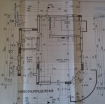 план 1 этажа дома в Балчик