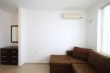 Недвижимость в Болгарии в Святом Власе в комплексе Виста Дель Мар