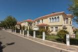 Недвижимость в Поморие Болгария комплекс Виктория Хилл