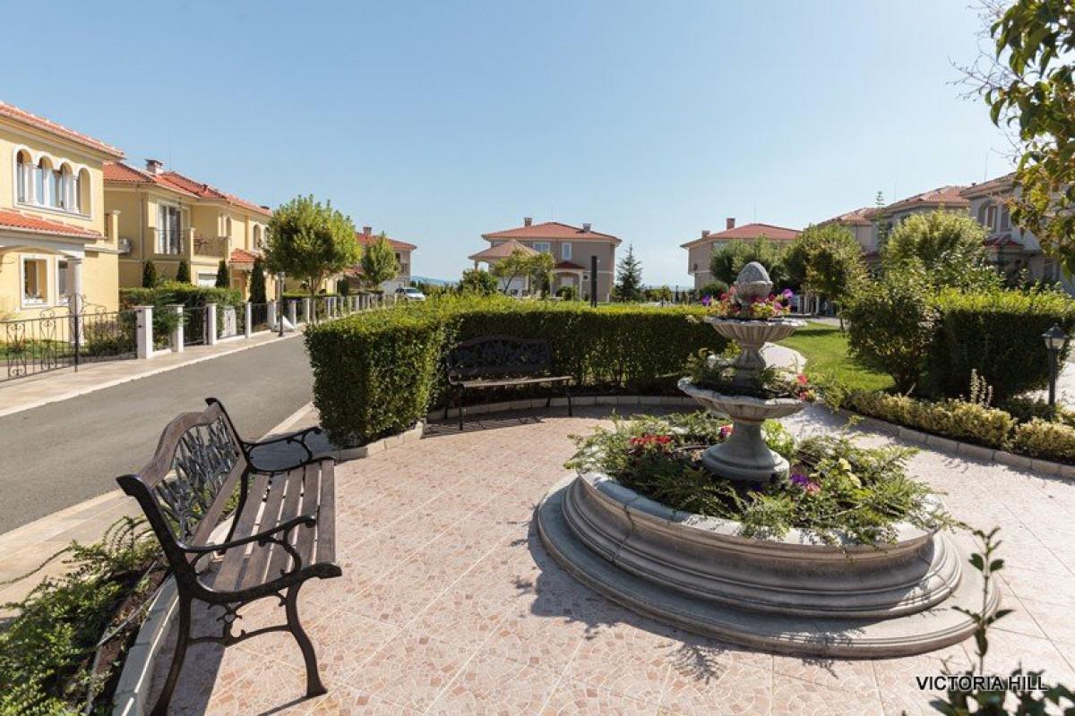 Вторичная недвижимость в Виктория Хилл в Поморие Болгария