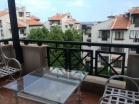 Трехкомнатная квартира в Оазис Резорт СПА в Лозенец Болгария