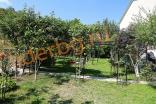 Вилла в комплексе с участком в Елените Болгария